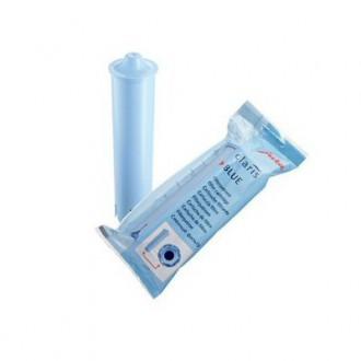 Filtry, čištění - JURA Claris Blue 1 ks