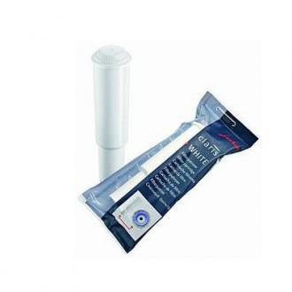 Filtry, čištění - JURA Claris White 1 ks