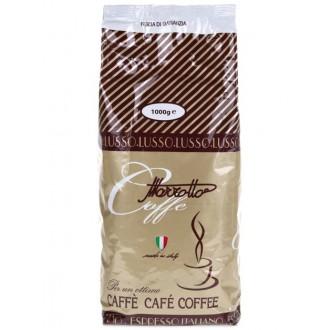 Zrnková káva - Marzotto Espresso Oro zrnková 1000 g