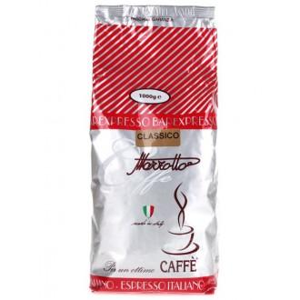 Zrnková káva - Marzotto Espresso Classico zrnková 1000 g