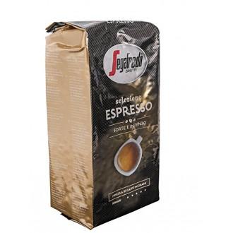 Zrnková káva - Segafredo Selezione Oro káva zrnková 1000 g