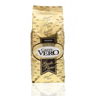 Mletá káva - Caffe Vero Selezione Oro Moka káva mletá 250 g