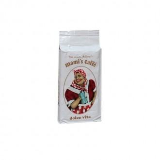 Mletá káva - Mami's Caffé Dolce Vita mletá 250 g