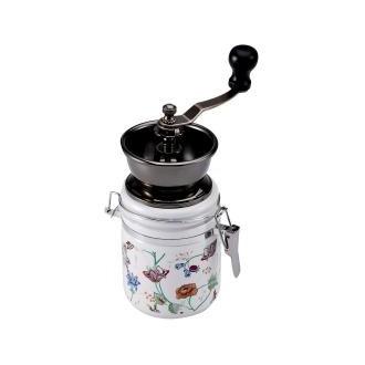 Příslušenství - KINGHOFF mlýnek na kávu barevný