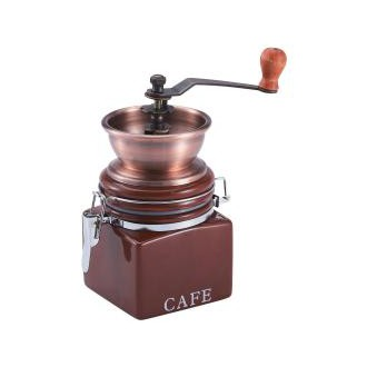 Příslušenství - KINGHOFF mlýnek na kávu