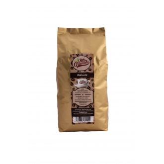 Zrnková káva - Vito Grande 100% Robusta káva zrnková 1000 g