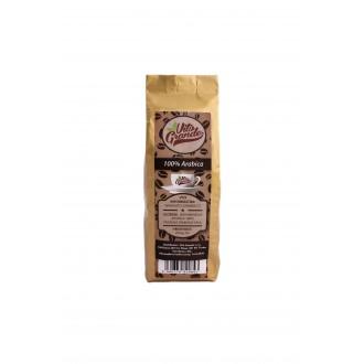 Zrnková káva - Vito Grande 100% Arabica káva zrnková 250 g