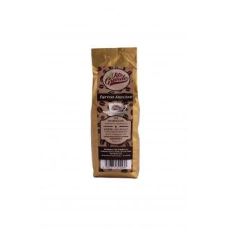 Mletá káva - Vito Grande Espresso Arancione káva mletá 250 g