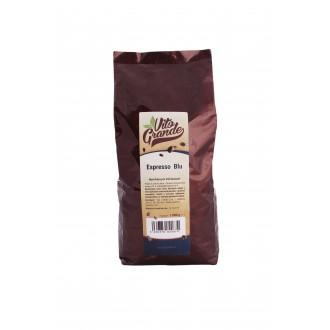 Zrnková káva - Vito Grande Blu káva zrnková 1000 g