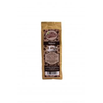 Zrnková káva - Vito Grande 100% Robusta káva zrnková 250 g