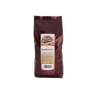 Zrnková káva - Vito Grande Gran Miscela Bar káva zrnková 1000 g