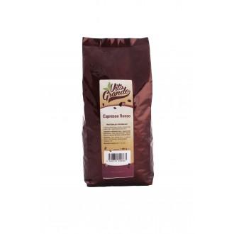 Zrnková káva - Vito Grande Rosso káva zrnková 1000 g