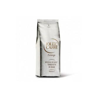 Zrnková káva 500 g - Jolly Caffé Espresso TSR káva zrnková 500 g