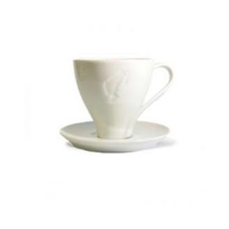 Příslušenství - Julius Meinl - Premium Line Ivory Melange šálek 1 ks