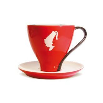 Příslušenství - Julius Meinl Espresso Lungo šálek Trend Line 1 ks