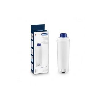 Filtry, čištění - DeLonghi Vodní filtr DLS C002