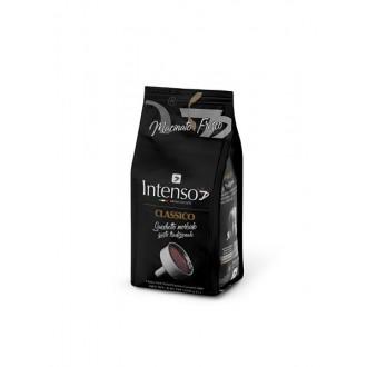 Mletá káva - Intenso Classico mletá káva 250 g