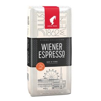 Zrnková káva - Julius Meinl Wiener Espresso zrnková káva 250 g
