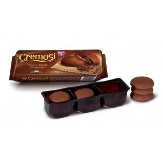 Sladké pečivo - Cremosi Cacao kakaová náplň 150 g