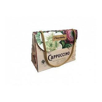 Čokoláda - Chocomax kabelka Chocolady Cappuccino 170 g