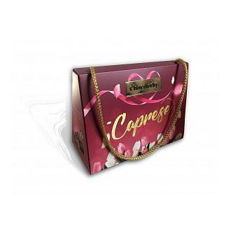 Čokoláda - Chocomax kabelka Chocolady Caprese 170 g