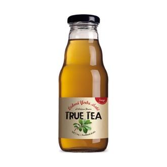 Čaj - Čaj ledový True Tea - Yerba Maté