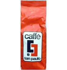 Káva mletá Sanpaulo Caffé Red 250 g
