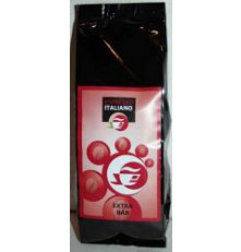 Espresso Italiano Extra Bar káva zrnková 250 g