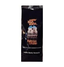 Bella Venezia Caffé káva zrnková 1000 g
