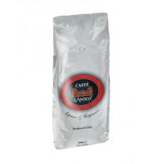 Caffé L´Antico Silver káva zrnková 1000 g