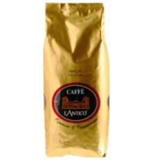 Káva zrnková Caffè L Antico Gold 1000 g