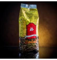 Káva zrnková Caffè Bontadi 100% Arabica 1000 g