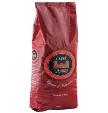 Caffé L´Antico Red zrnková káva 1000 g