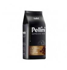 Pellini Espresso Bar 82 Vivace káva zrnková 1000 g