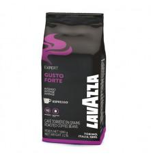 Lavazza Bar Gusto Forte káva zrnková 1000 g