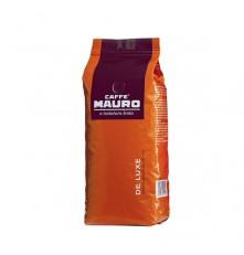 Mauro Espresso De Luxe káva zrnková 1000 g