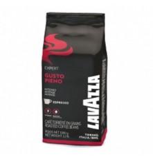 Lavazza Bar Gusto Pieno káva zrnková 1 000 g