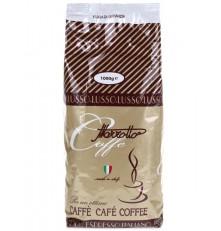 Marzotto Espresso Oro káva zrnková 1000 g