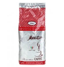 Marzotto Espresso Bar káva zrnková 1000 g