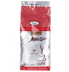 Marzotto Espresso Classico zrnková 1000 g