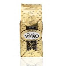 Caffe Vero Selezione Oro Moka káva mletá 250 g