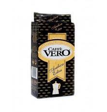 Caffe Vero Arabica Extra Moka káva mletá 250 g