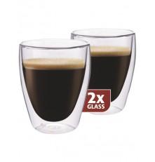 Maxxo DG830 Coffe termo sklenka 235ml