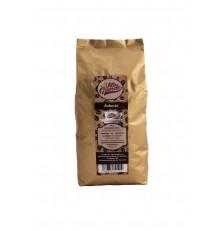 Vito Grande 100% Robusta káva zrnková 1000 g