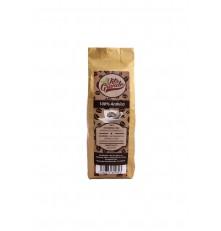 Vito Grande 100% Arabica káva zrnková 250 g
