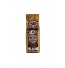 Vito Grande Espresso Arancione káva mletá 250 g