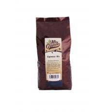 Vito Grande Blu káva zrnková 1000 g