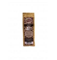 Vito Grande 100% Robusta káva zrnková 250 g