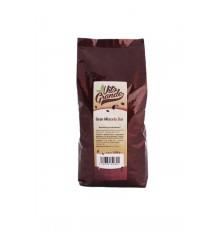 Vito Grande Gran Miscela Bar káva zrnková 1000 g