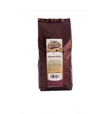 Vito Grande Rosso káva zrnková 1000 g